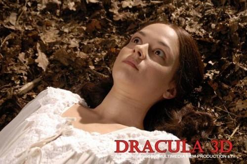 Dracula-3D-nuove-immagini-del-film-di-Dario-Argento-4