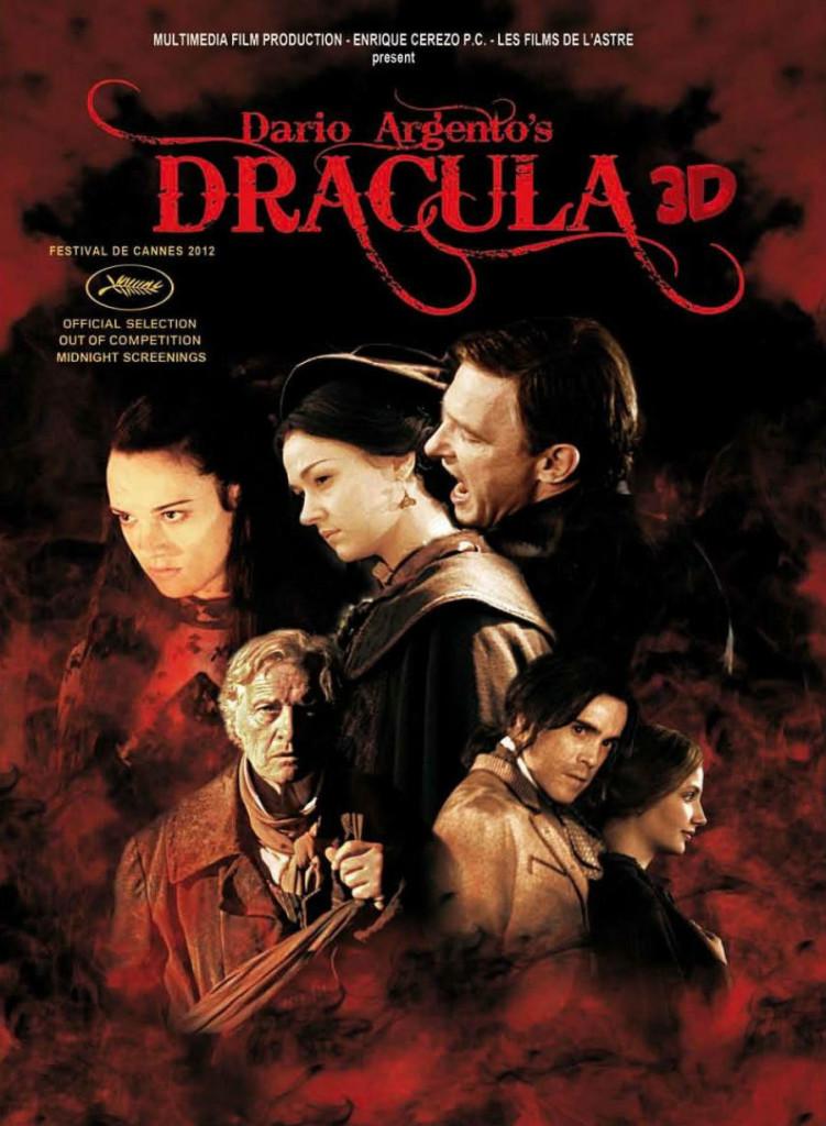 Dracula-dario-argento-poster2-751x1024