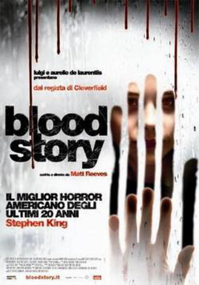 locandina_blood_story_3