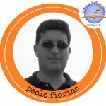 Paolo_Mondo