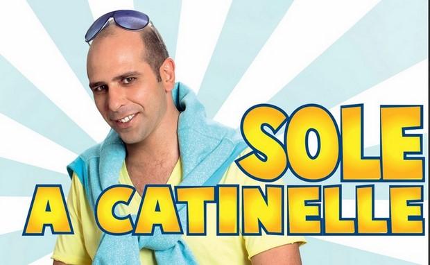 stasera-in-tv-su-canale-5-sole-a-catinelle-con-checco-zalone-5