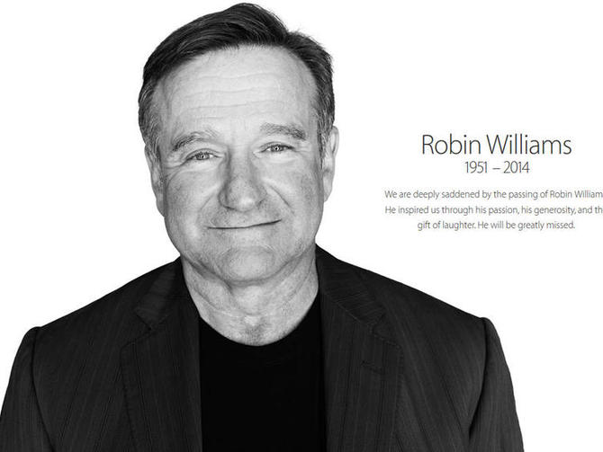 apple-robin-williams-page