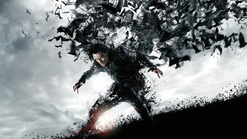dracula-untold-movie-720p-hd-download-1024x576