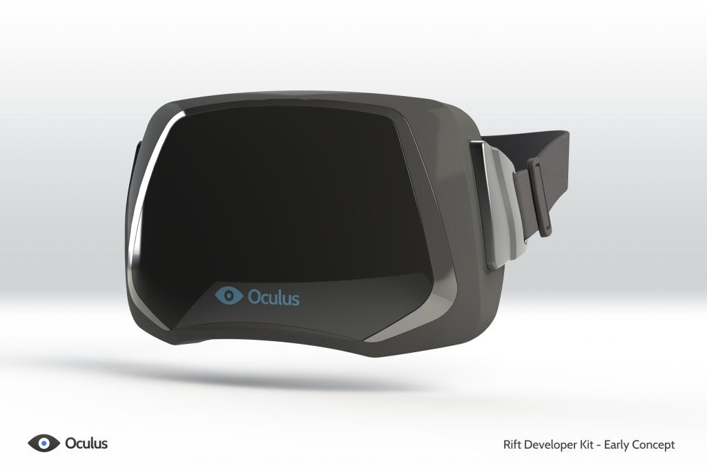 Oculus_300dpi_01a-1