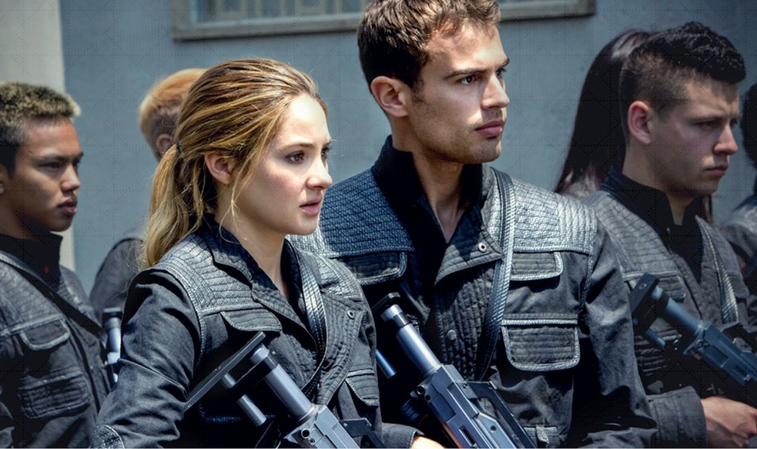 divergent-shailene-woodley-theo-james-movie-hd-1920x1080-1080x641