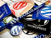 Tra WordPress.com e WordPress.org vince Blogspot?