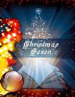 Christmas Seven