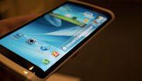 Novità dal mondo dei cellulari e tablet
