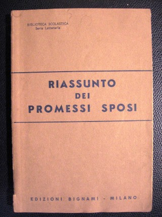 bignami-pormessi-sposi-anni-70