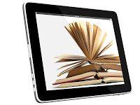 Amazon, Feltrinelli e Mediaworld diffidati per clausole di vendita degli ebook