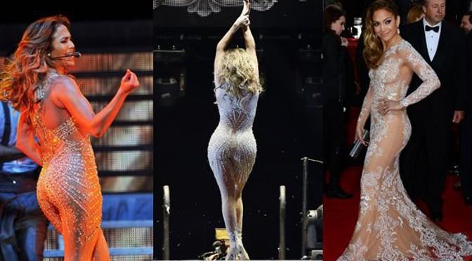 Jennifer-Lopez-latob1-672x372