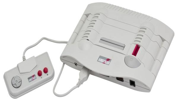 1462885806_Amstrad-GX4000-Console-Set-600x335