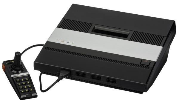 1462885812_Atari-5200-4-Port-wController-L-600x335