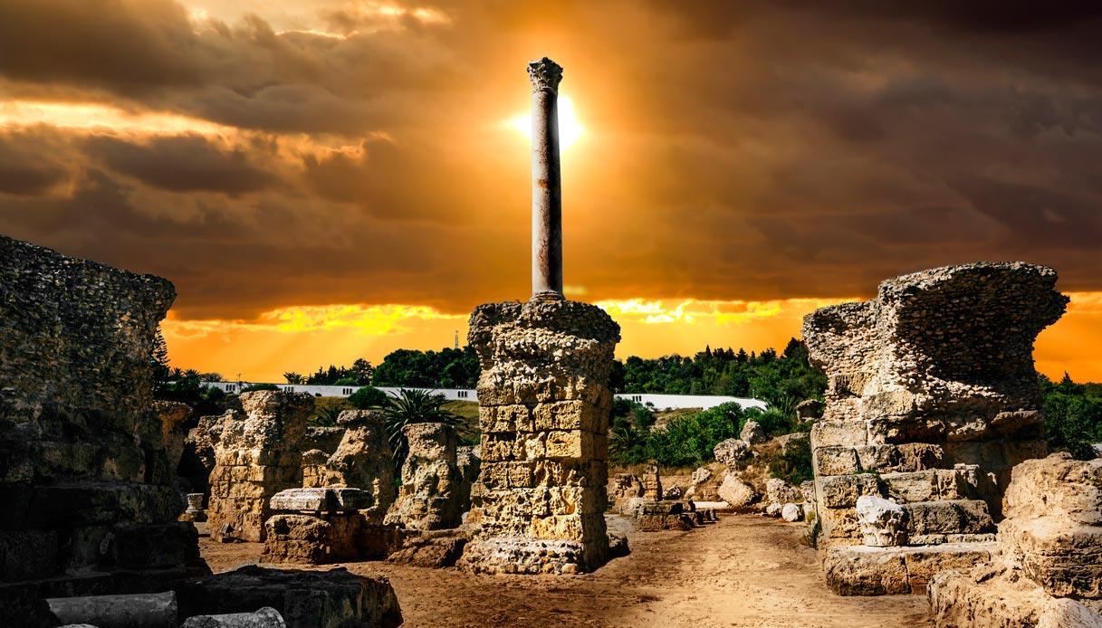 cartagine-tunisia_th_1217