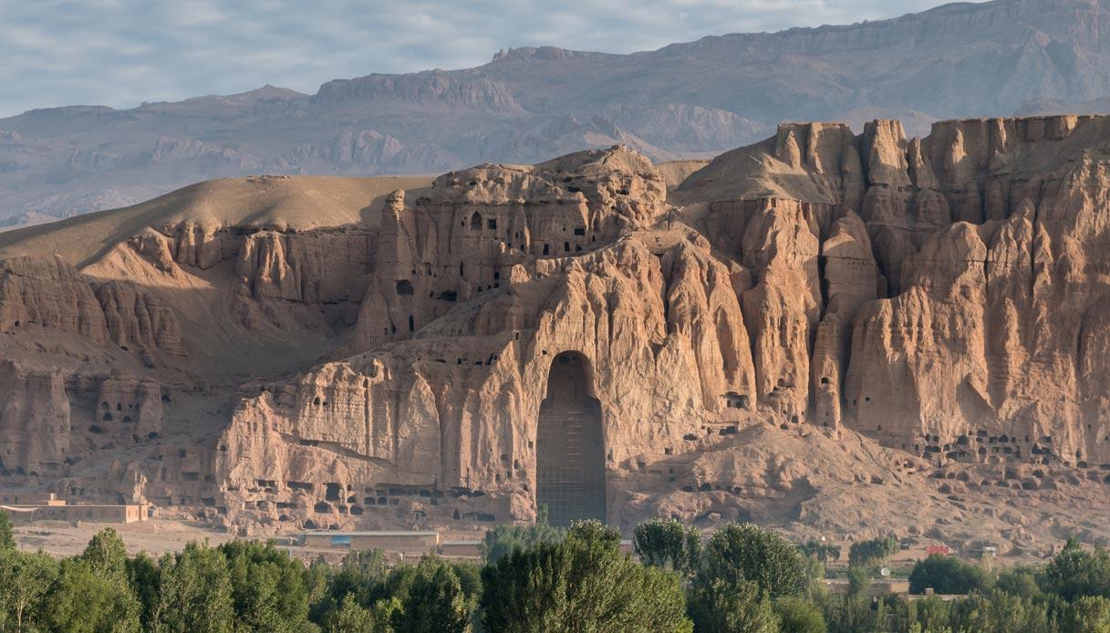 buddha-bamiyan-afghanistan_th_1217