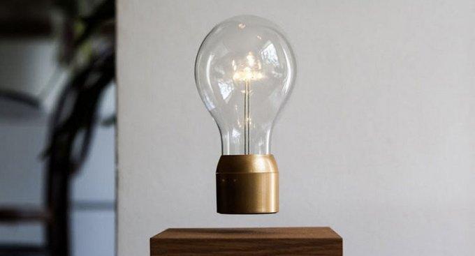 lampada-levitante--680x367