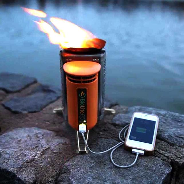 02-biolit-camp-stove-643