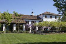 1431095237_Villa-Annia-sede-dei-corsi-Digital-Native-Summer-Camp