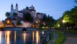 castello-aarburg_th_1217