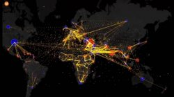 migrazionimondiali.630x360
