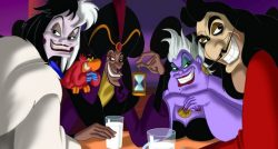 Le-ombre-di-principesse-eroi-ed-altri-personaggi-Disney-un-passato-oscuro-di-traumi-abbandoni-e-abusi-680x365