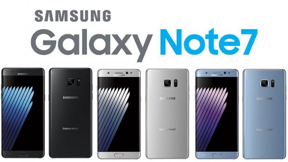 galaxy-note-7-11