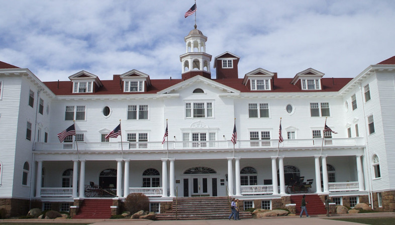 stanley_hotel_colorado