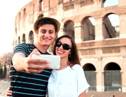 L'Italia piace a tutti, peccato per i prezzi e Internet negli hotel