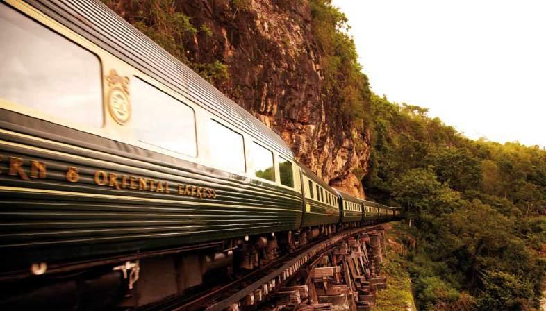 eastern-oriental-express-treno-singapore-bangkok