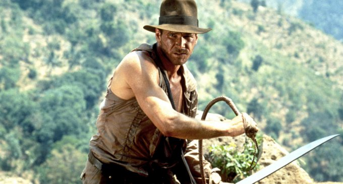 indiana-jones-harrison-ford-680x366