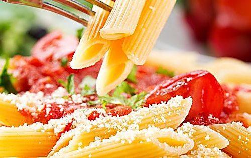 Mipaaf: 2018 anno dedicato al cibo italiano