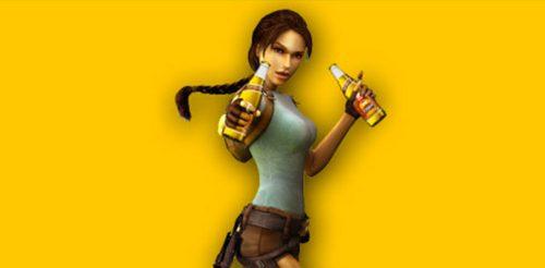 5 personaggi dei videogiochi con cui vorremmo prenderci una birretta