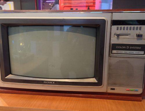 Nel 2022 dovrai di nuovo cambiare tv, o aggiungere un decoder