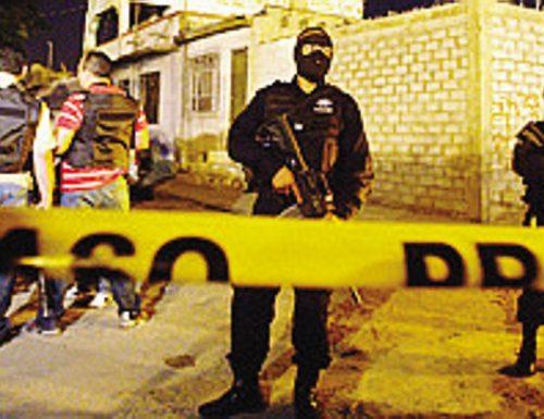 Qual è la città più violenta del mondo?