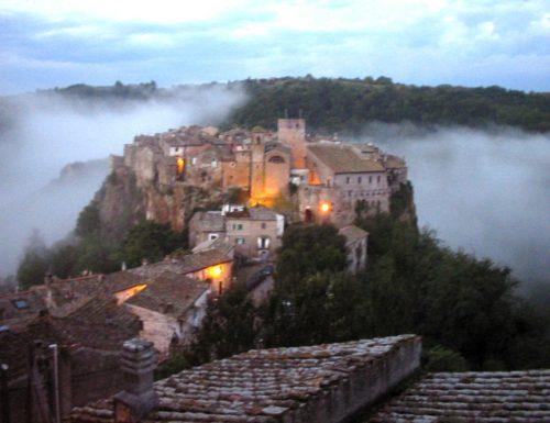 I borghi delle streghe in Italia: luoghi magici del passato e del presente